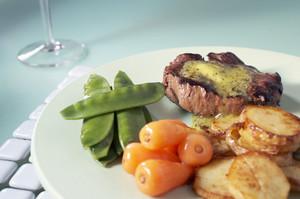 première consultation diététique, évaluation habitudes alimentaires, objectifs nutritionnels